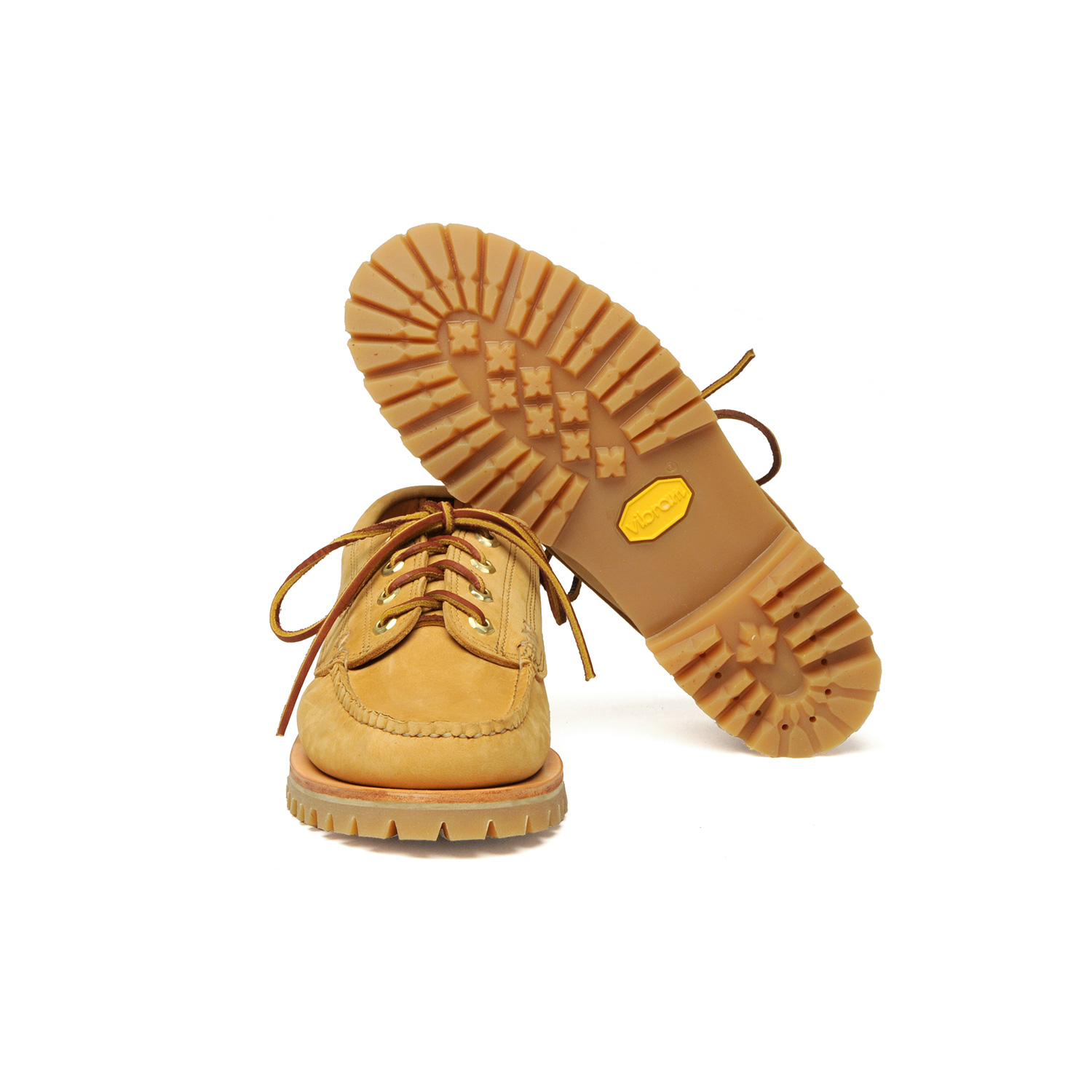00944MH-ANGLER-MOC-W-LUG-SOLE,-D-B-BROWN,-OUTSOLE.jpg