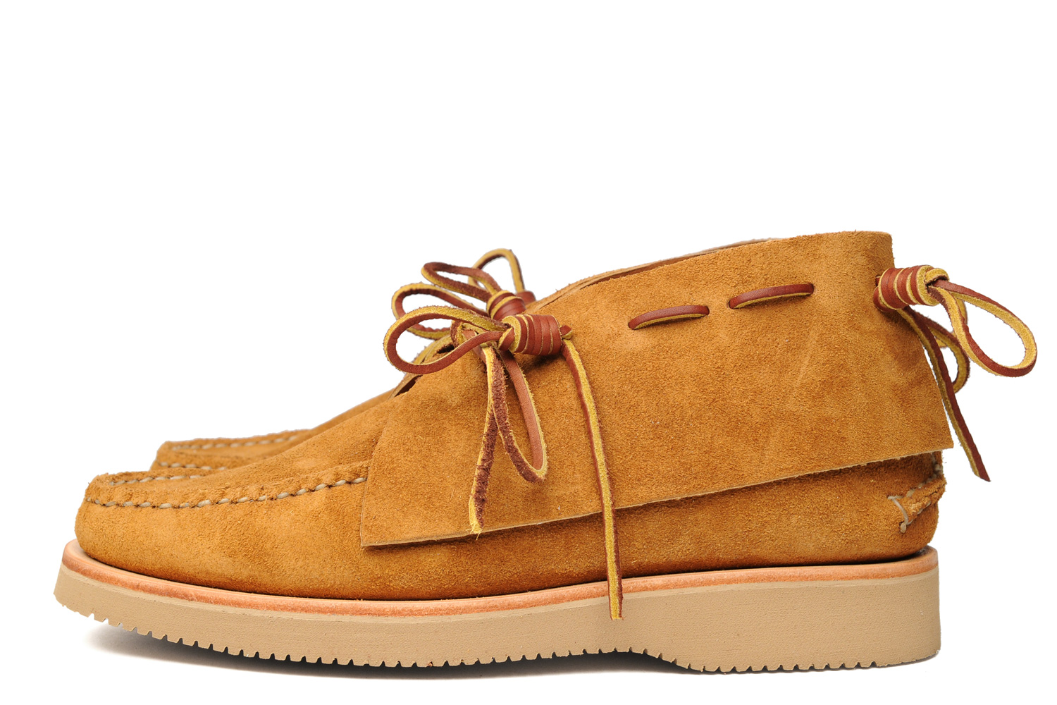17623M-8-PIG-TAIL--TAILS-CHUKKA-W-2060-FO-G-BROWN,-PROFILE-WHOLESALE.jpg