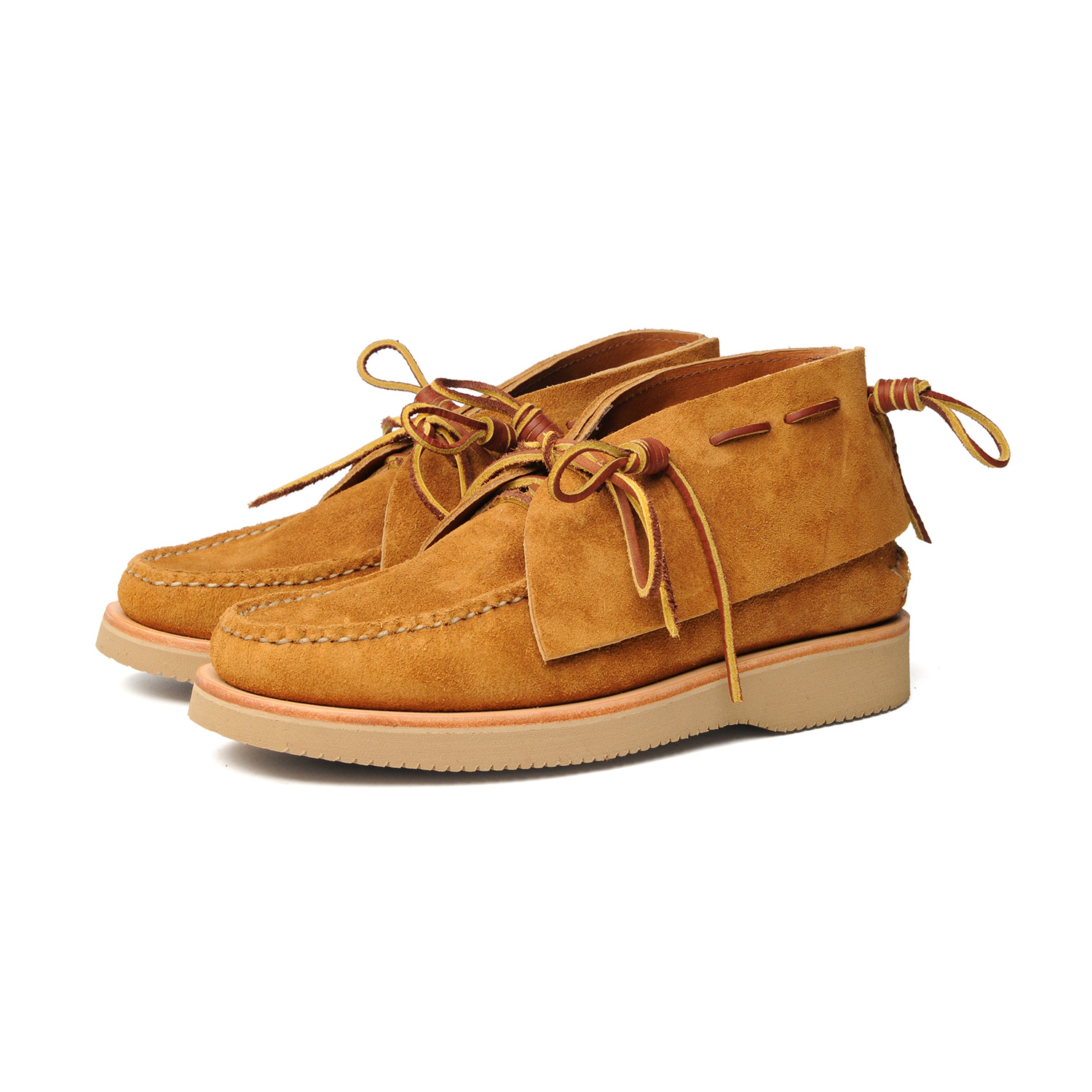 17623M-8-PIG-TAIL--TAILS-CHUKKA-W-2060-FO-G-BROWN.jpg