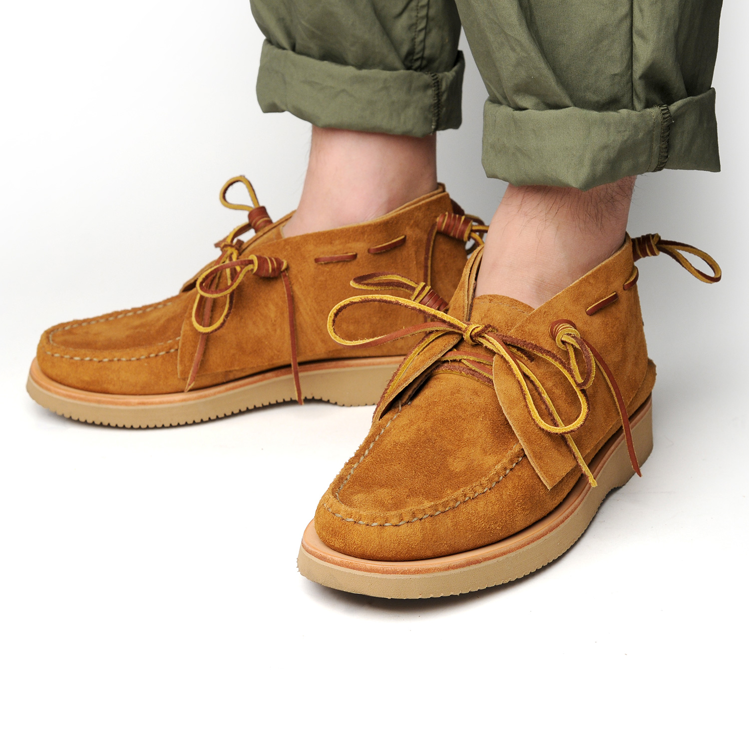 17623M-8-PIG-TAIL--TAILS-CHUKKA-W-2060-FO-G-BROWN-I.jpg