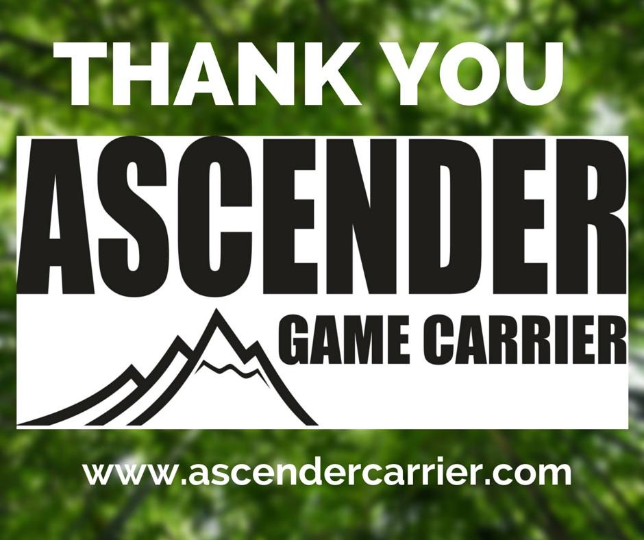 www.ascendercarrier.com.jpg