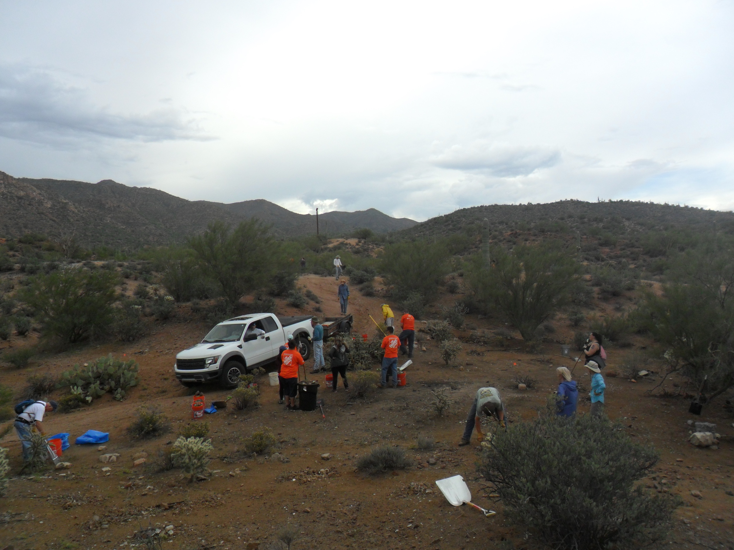Site 3 During 6.JPG