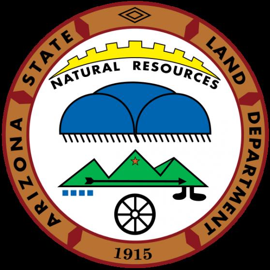 ASLD Logo.png