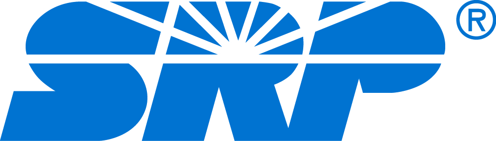 SRP Blue Logo.jpg