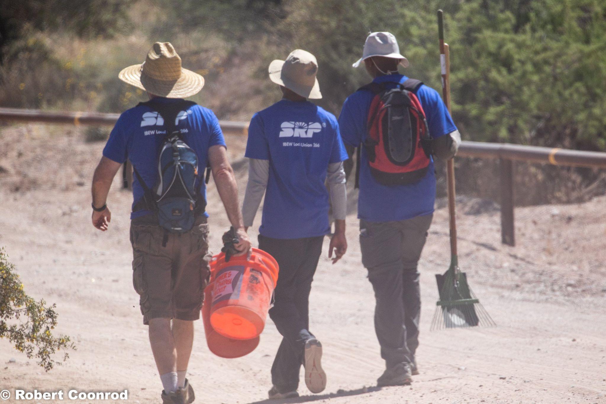 SRP Volunteers 8.jpg