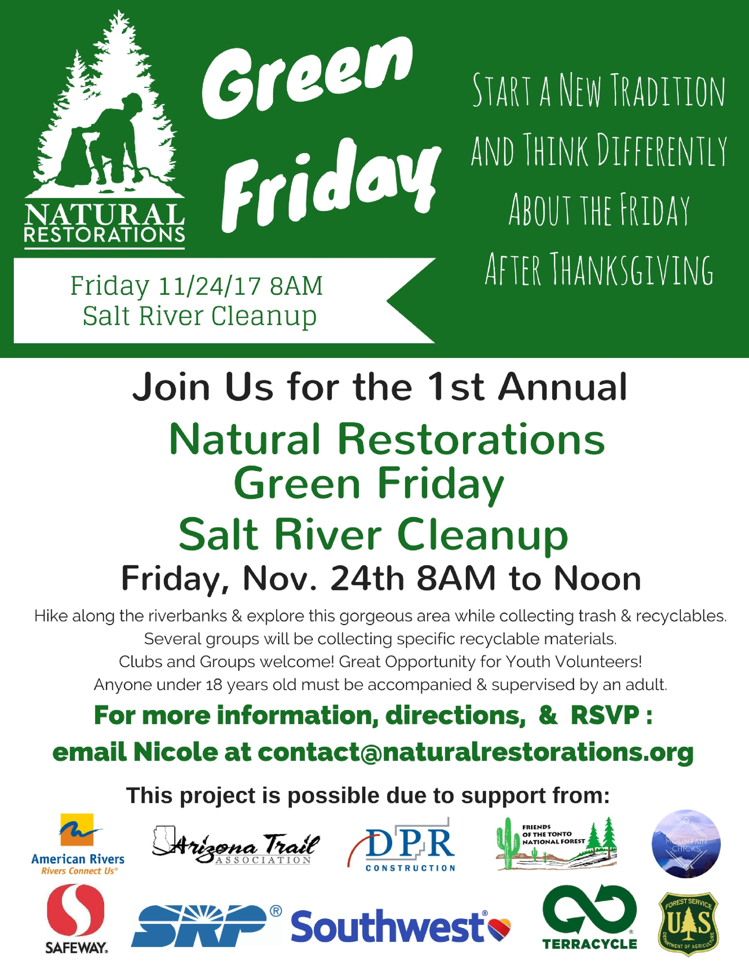 11.24.17 Green Friday Cleanup.jpg