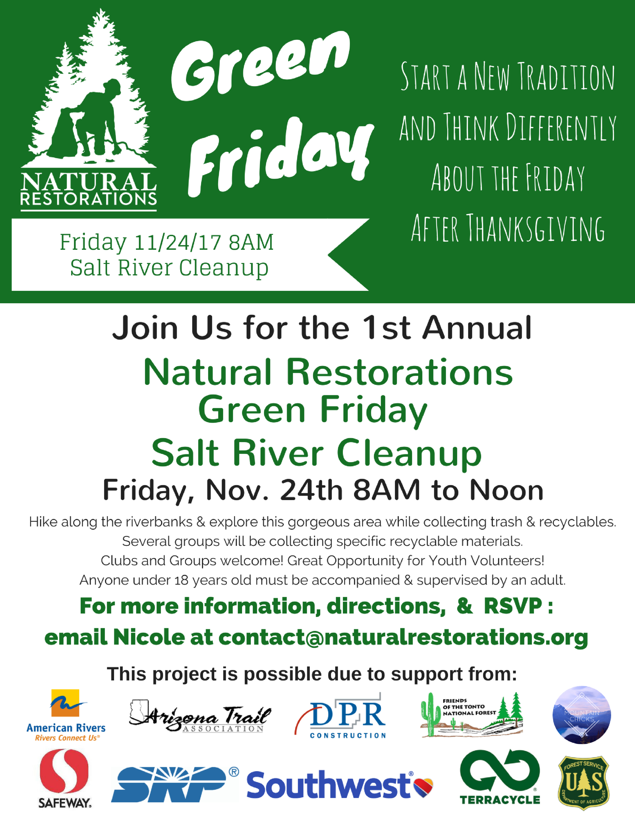 11.24.17 Green Friday.png