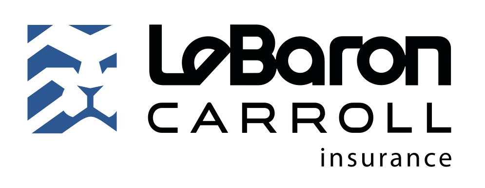 LeBaron & Carroll.jpg