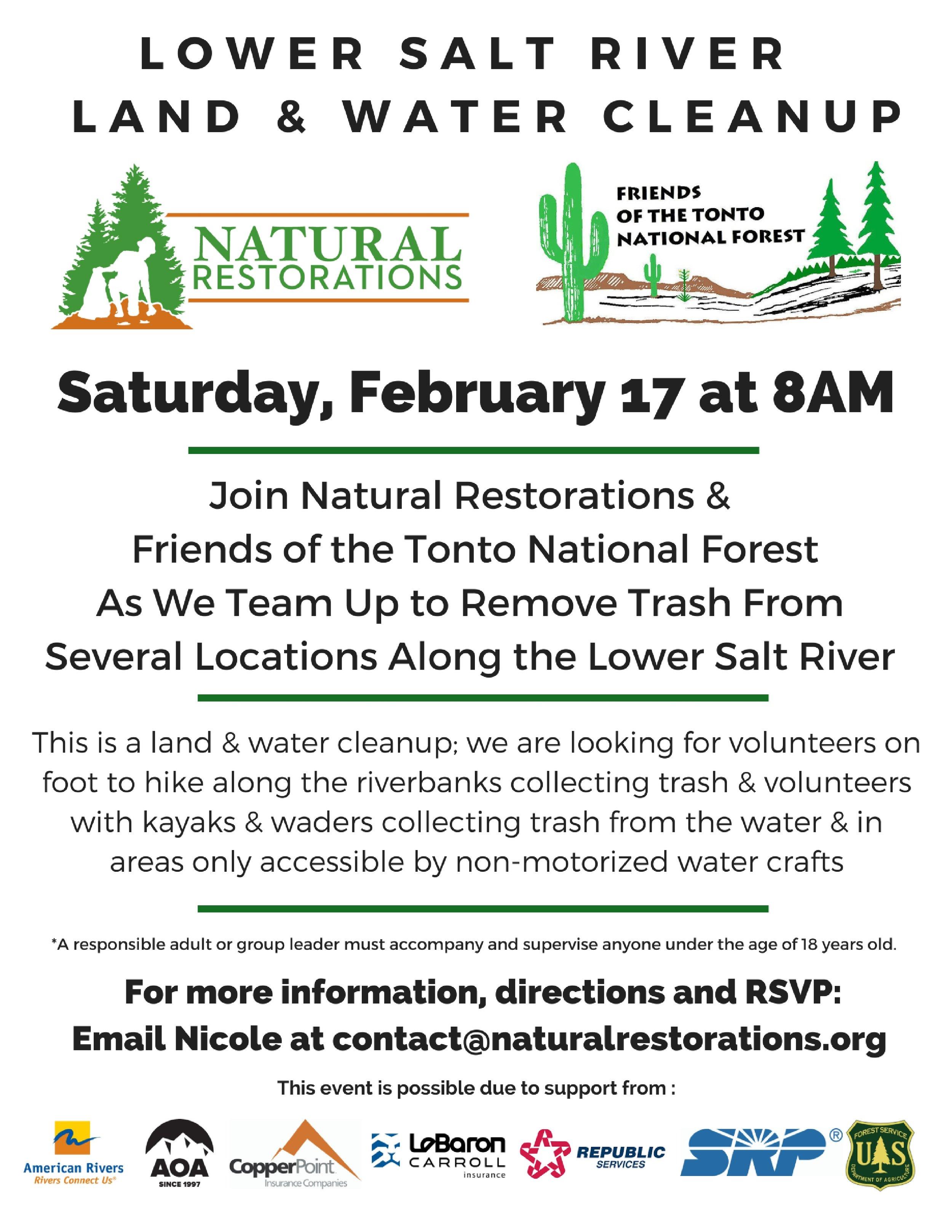 02.17.18 Salt River Cleanup.jpg