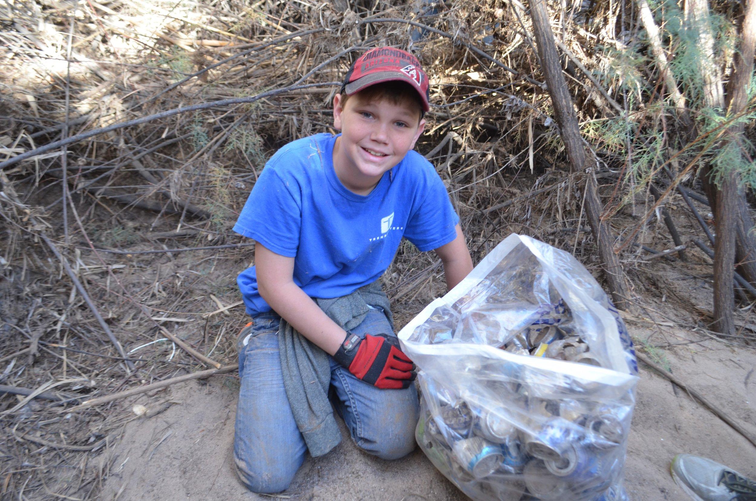 Salt River Cleanup 11-24-17 110.jpg