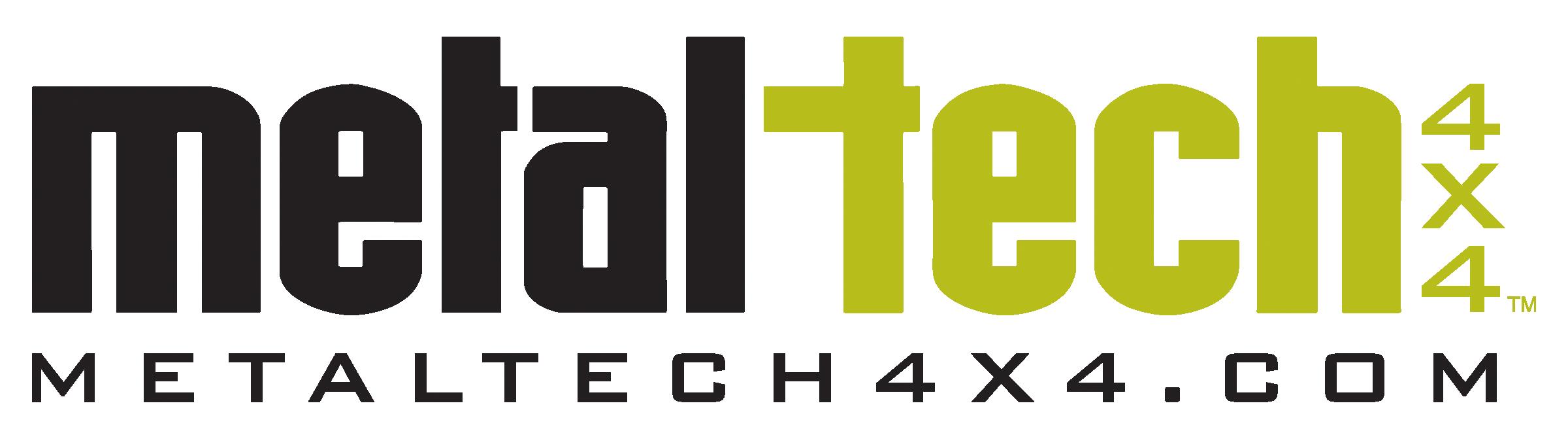 Metal Tech 4x4.png