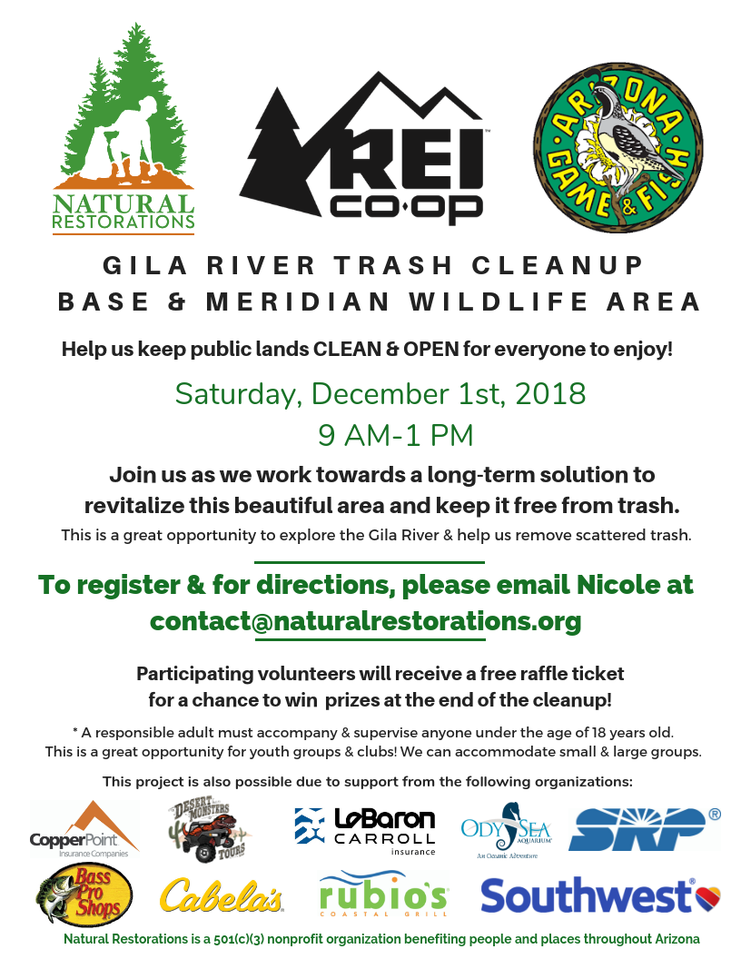 12.01.18 Gila River Cleanup Flyer.png