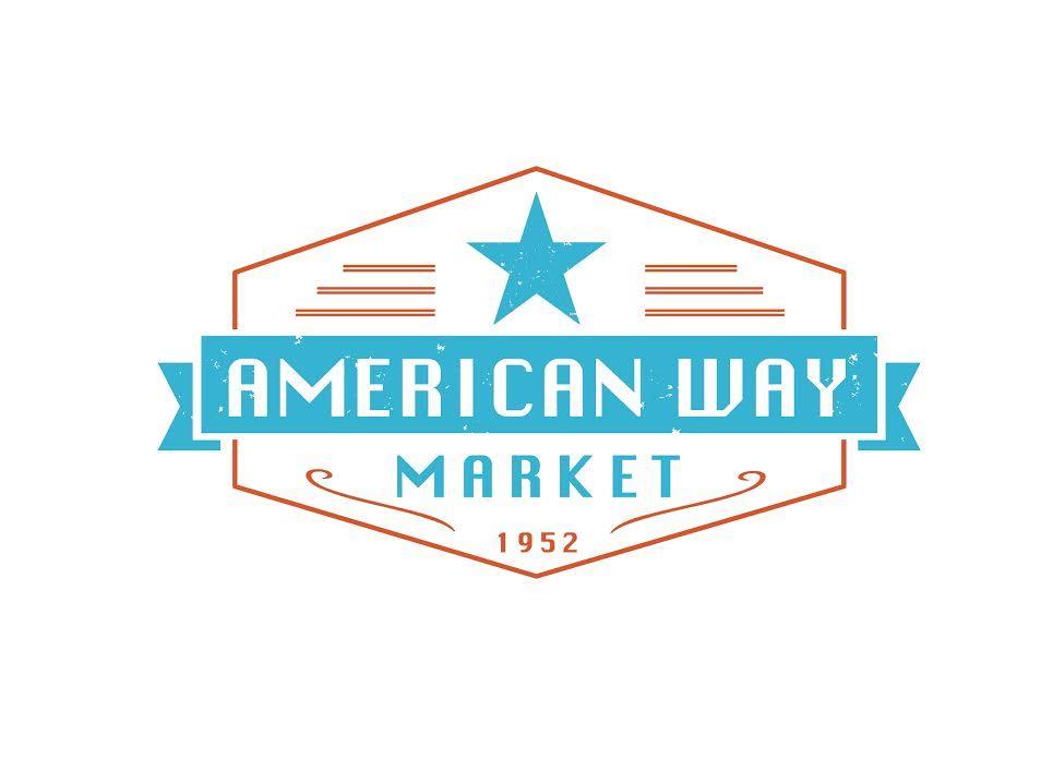 american way logo.jpg