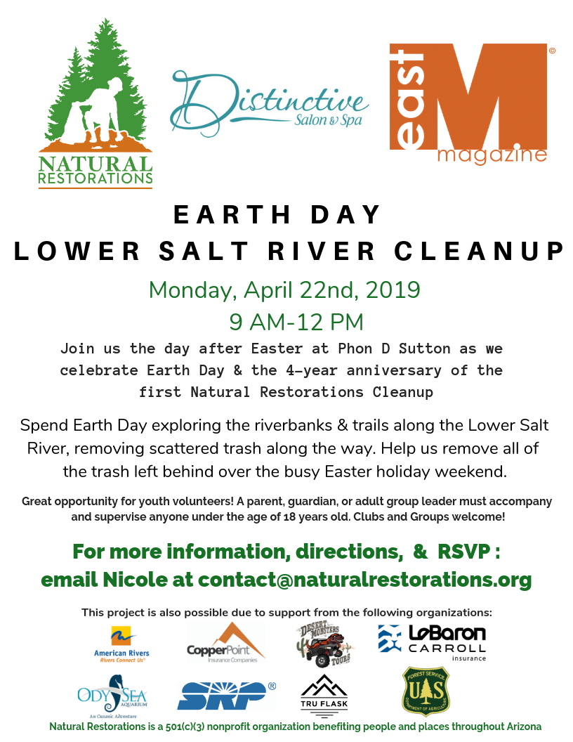 04.22.19 Earth Day Cleanup Flyer.png