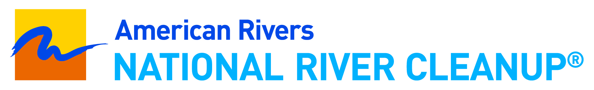 NationalRiverCleanupLogo_CYMK.jpg