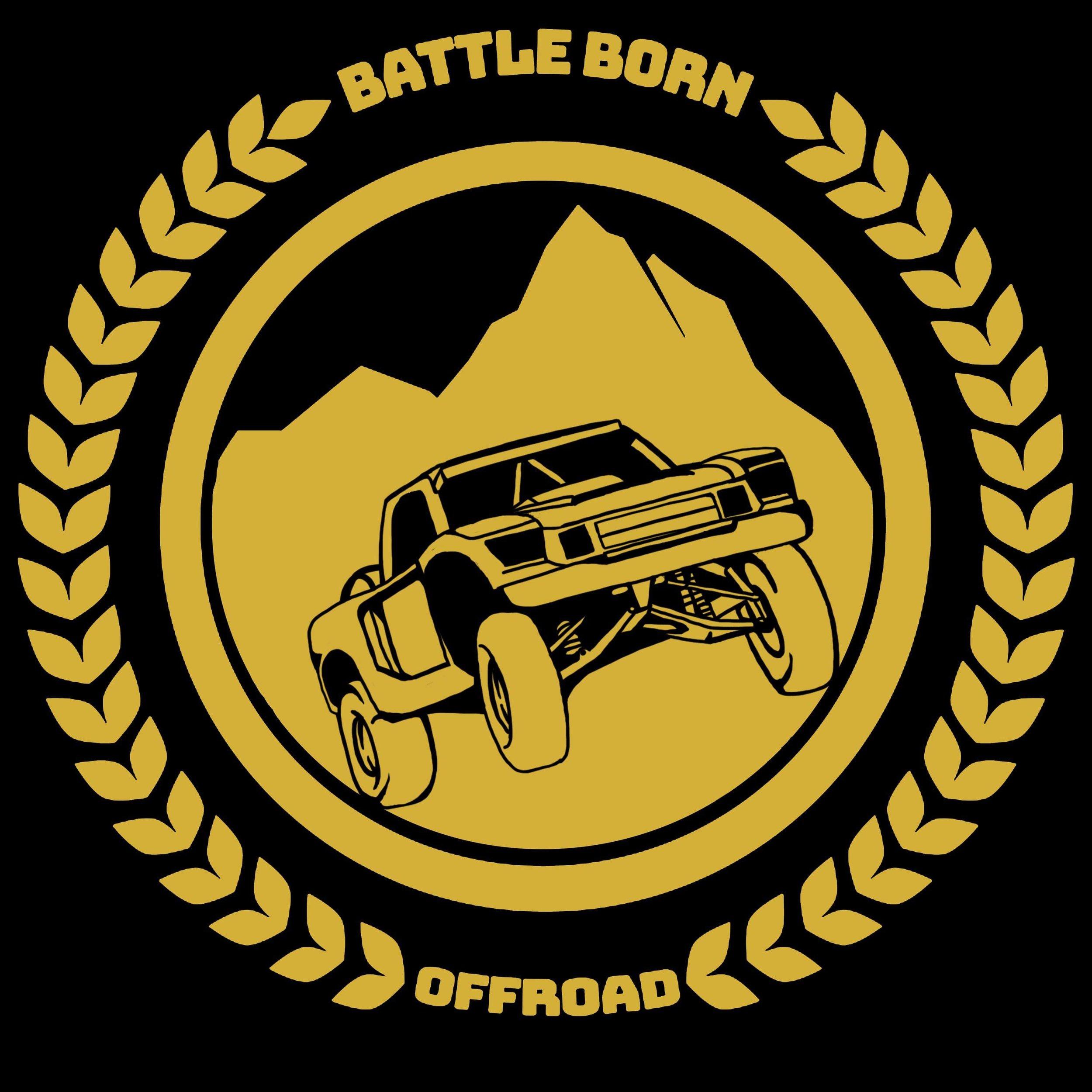 Battleborn.jpg