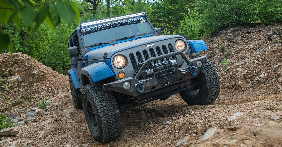 Jeep Extreme Terrain.jpg