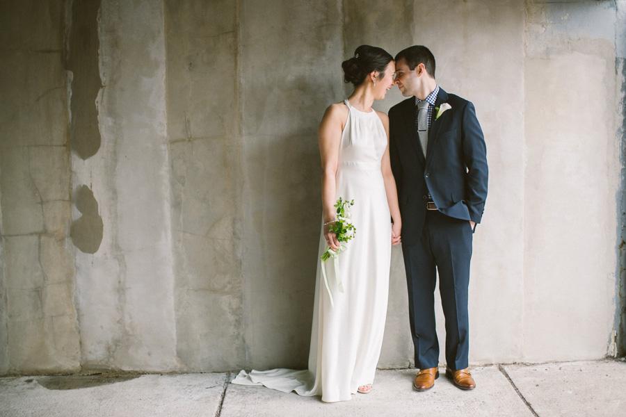 Hotel Marlowe Wedding Photography