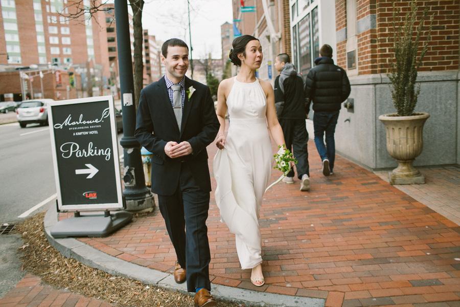 Cambridge Candid Wedding Photography