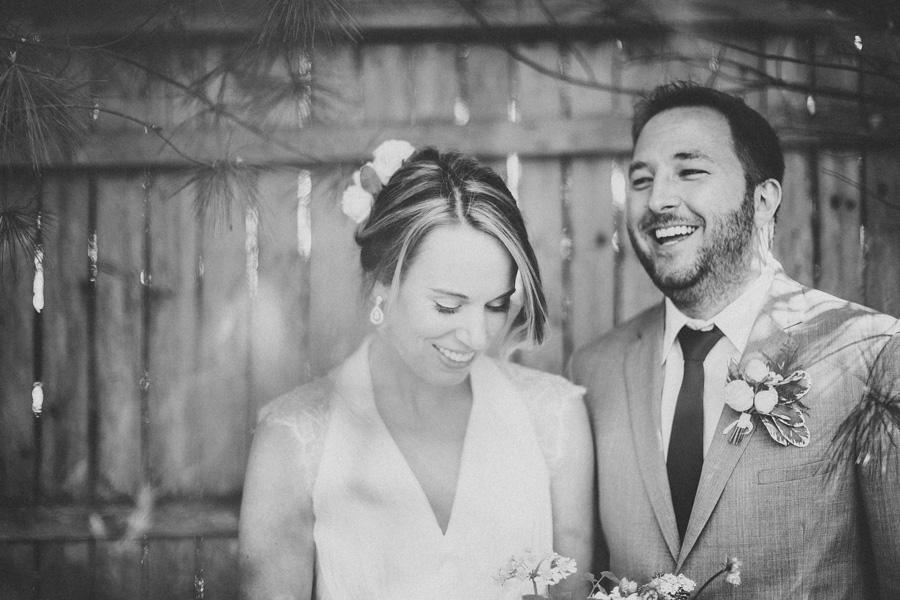 Creative Boston Wedding Photographer