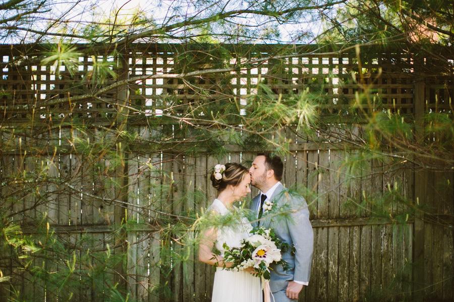 Artistic Cohasset Wedding Photographer