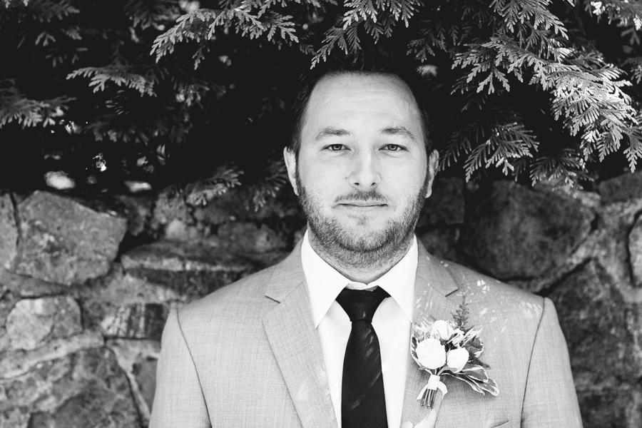 Boston Creative Wedding Photographer