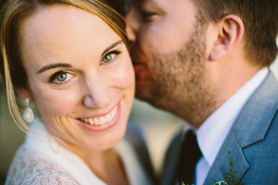 Hip Massachusetts Wedding Photographer
