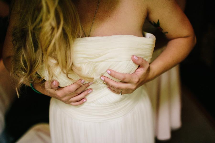 Hip Bride Massachusetts