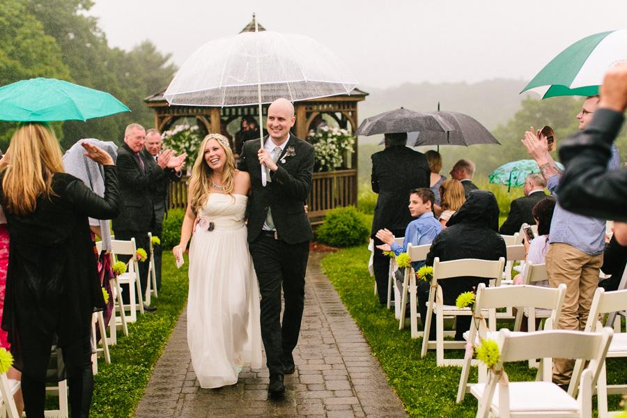 Zuka's Hilltop Barn Wedding Photos
