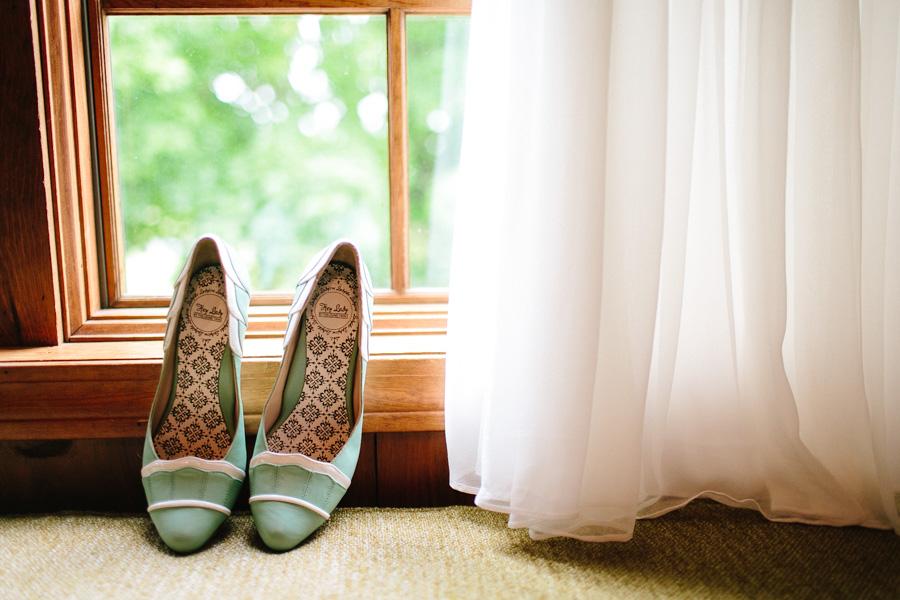 Zuka's Hilltop Barn Wedding Photography