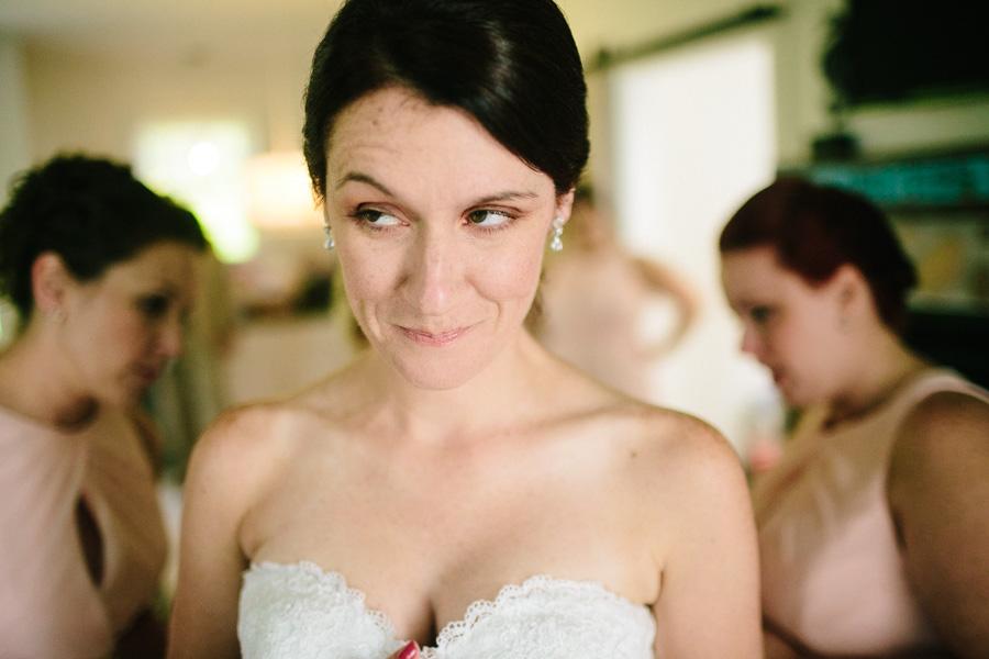 Southport Maine Wedding Photography