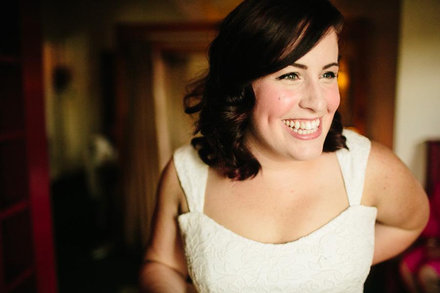 Cohasset Wedding Photography