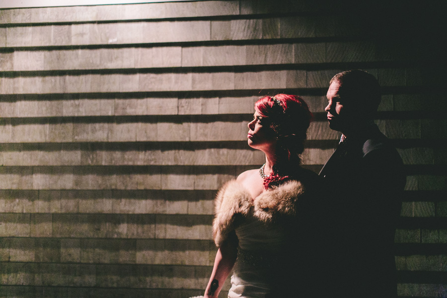 Chatham Bars Inn Wedding Photographer