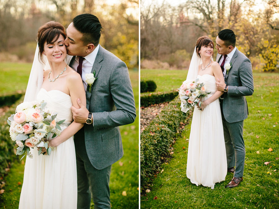 New Hope Wedding Photography