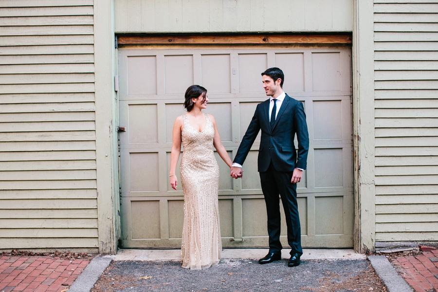 007-artistic-boston-wedding-photography.jpg
