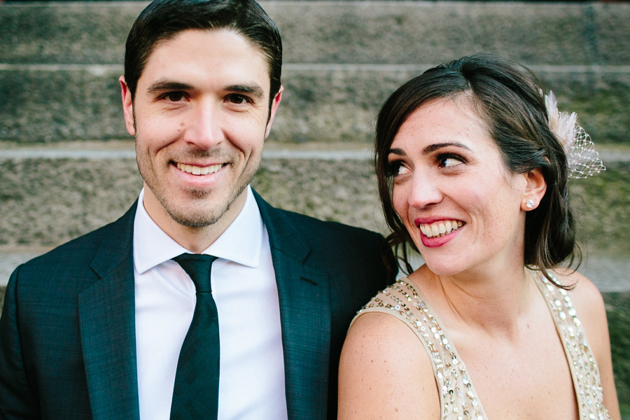 009-artistic-boston-wedding-photography.jpg