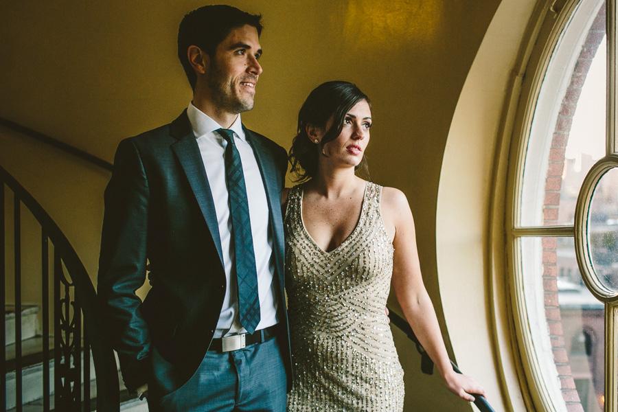 015-creative-indoor-wedding-portrait.jpg
