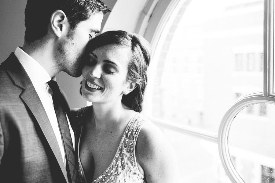 016-creative-indoor-wedding-portrait.jpg