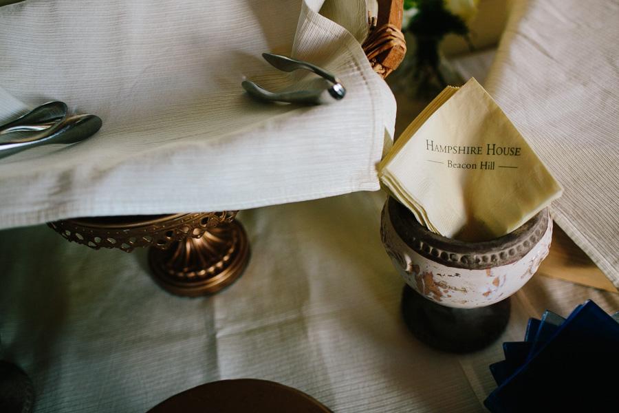 017-boston-creative-indoor-wedding.jpg