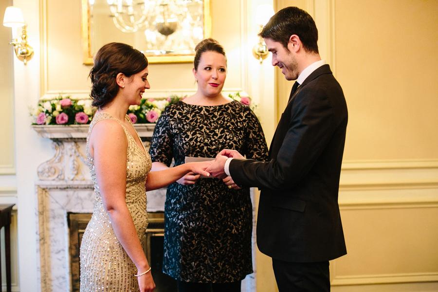 019-boston-winter-indoor-wedding.jpg