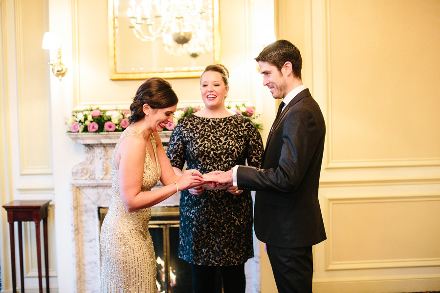 020-boston-winter-indoor-wedding.jpg