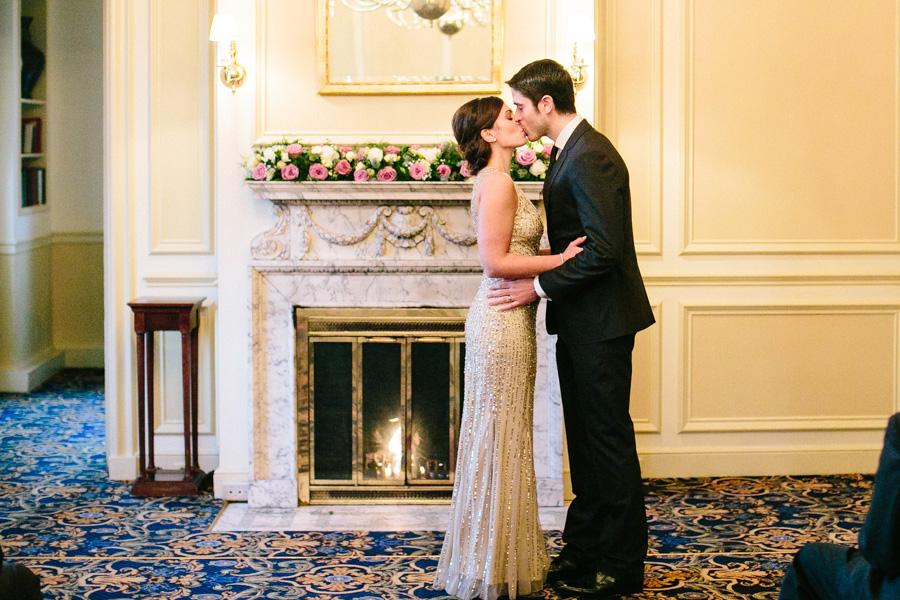 021-boston-winter-indoor-wedding.jpg