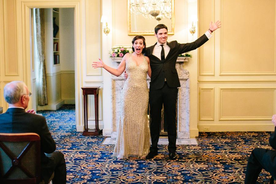 022-boston-winter-indoor-wedding.jpg