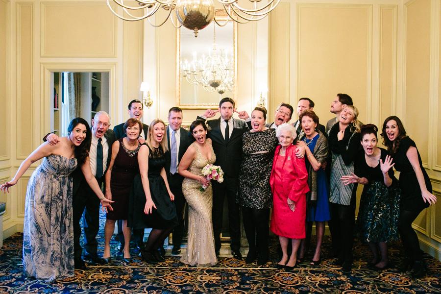 023-boston-winter-wedding.jpg