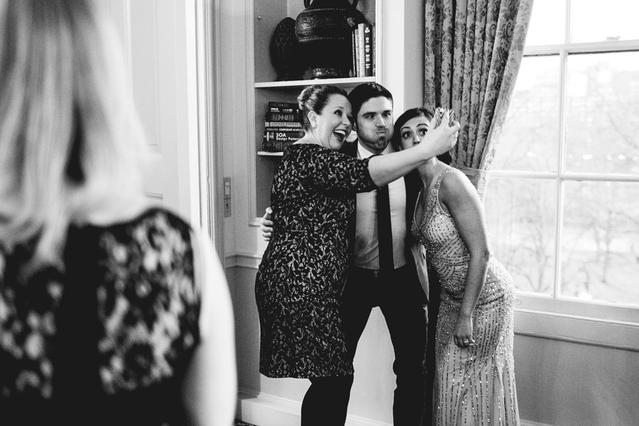 024-boston-winter-wedding.jpg