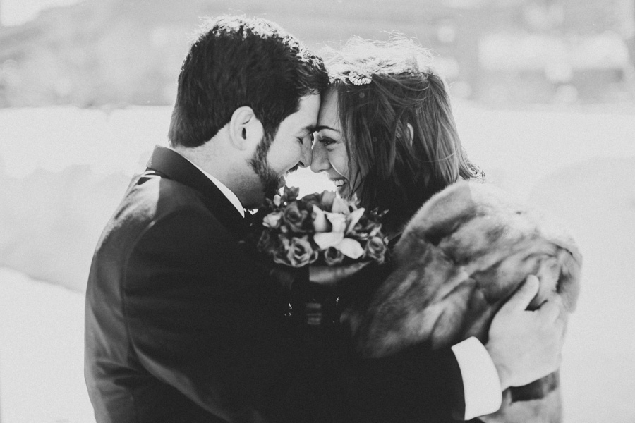 001-creative-boston-wedding-portrait.jpg