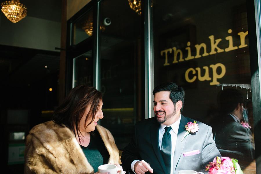 004-boston-coffee-shop-elopement.jpg