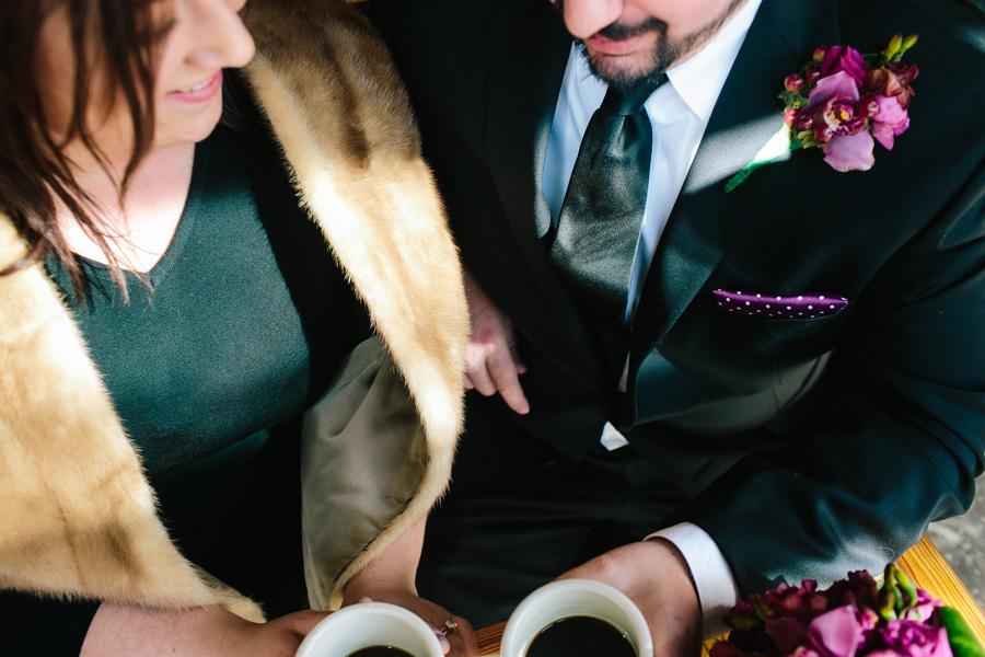 005-boston-downtown-elopement.jpg