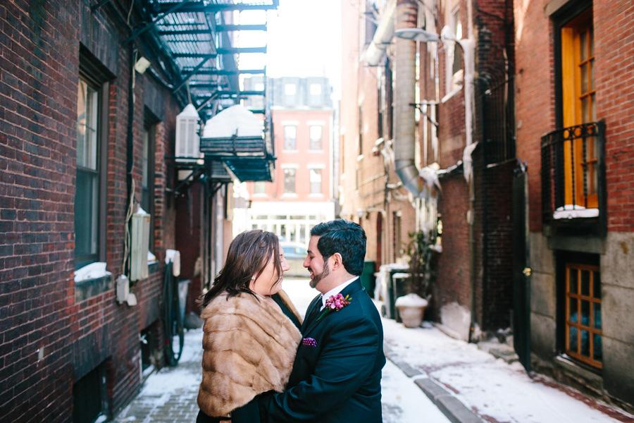 006-boston-downtown-elopement.jpg