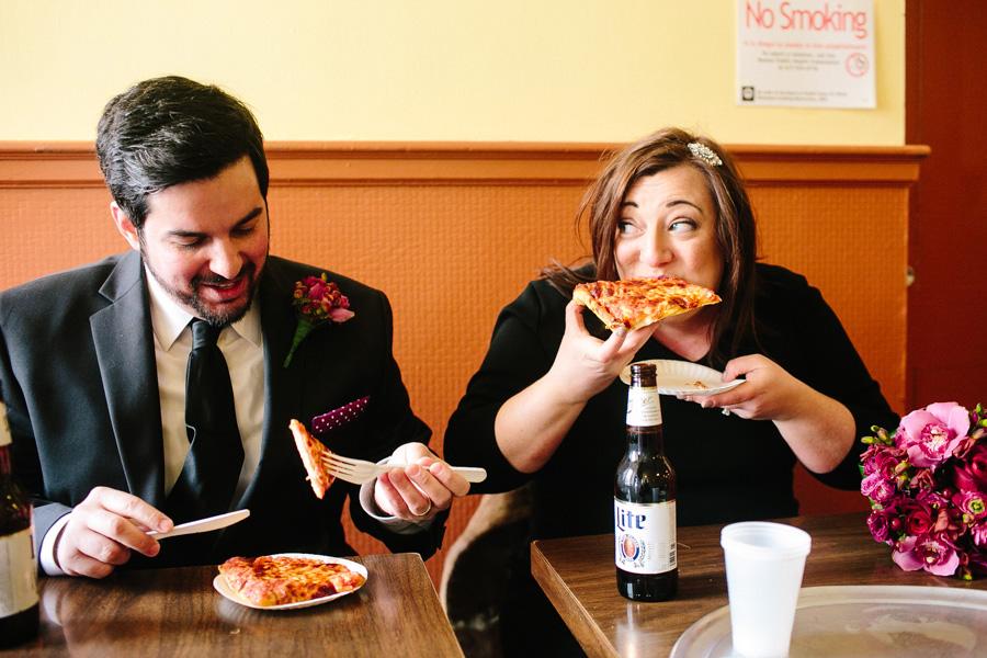 010-pizza-wedding.jpg
